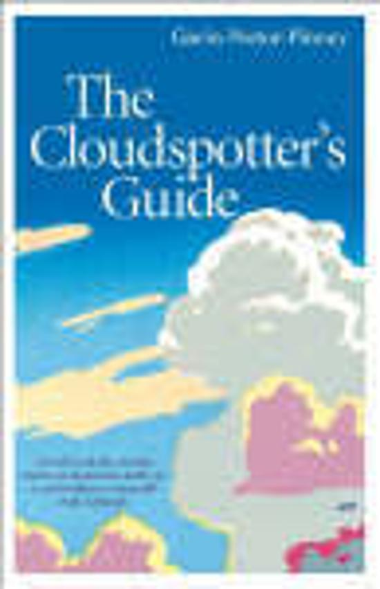 Cloudspotters Guide