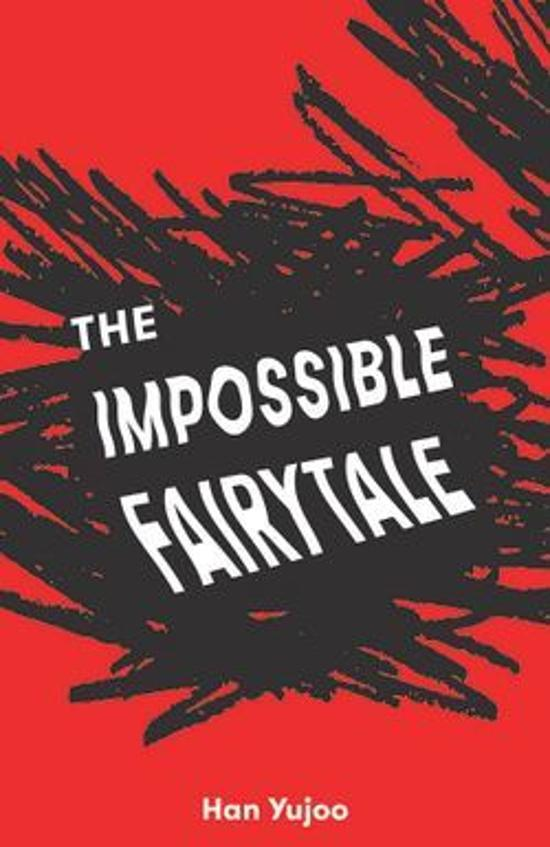Impossible Fairytale
