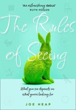 Rules Of Seeing