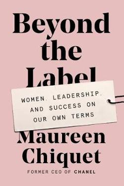 Beyond the Label: Women, Leadership, and Success on Our Own|Terms