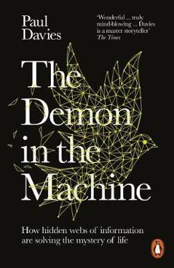 Demon in the Machine