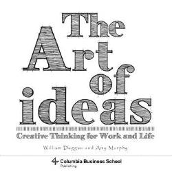 Art of Ideas