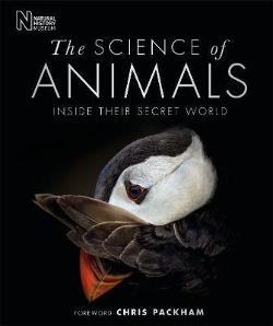 Science of Animals: From molluscs to mammals, The