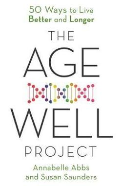 Age-Well Project