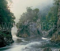 Wilderness: Celebrating Australia's protected Places