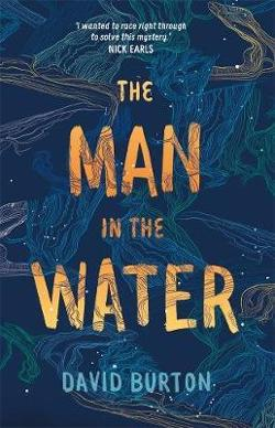 Man in the Water, The