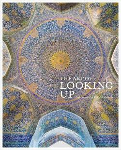 Art of Looking Up