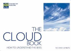 Cloud Book - How to Understand the Skies
