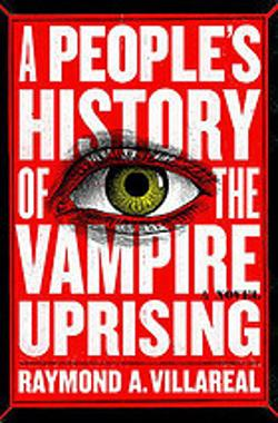 People's History of the Vampire Uprising