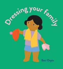 Dressing Your Family