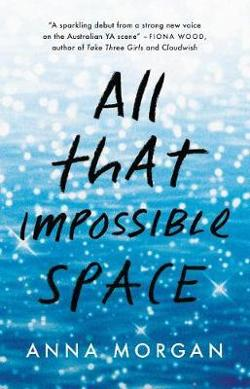 All That Impossible Space