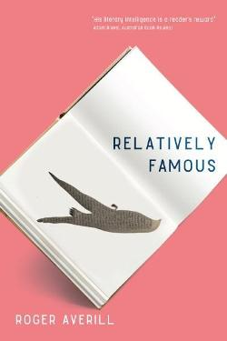Relatively Famous