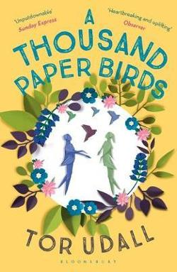 Thousand Paper Birds