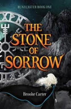 Stone of Sorrow