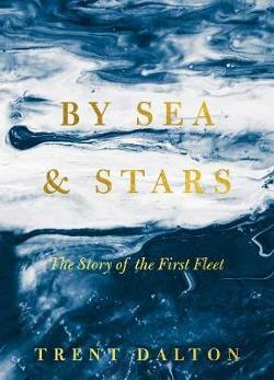 By Sea & Stars