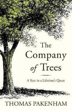 Company of Trees