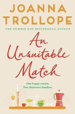 An Unsuitable Match