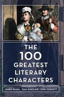 100 Greatest Literary Characters