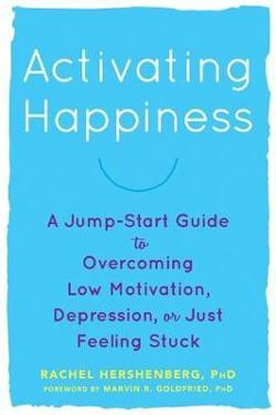Activating Happiness