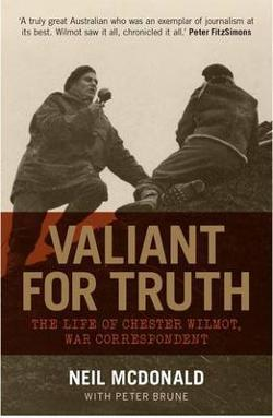 Valiant for Truth