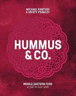 Hummus and Co