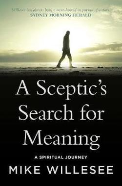 Sceptic's Search for Meaning