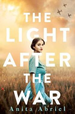 Light After the War