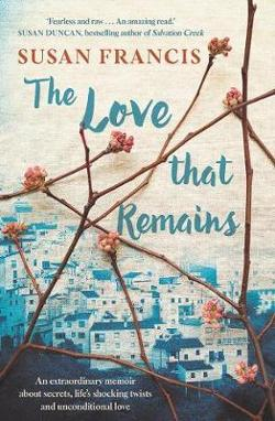 Love That Remains