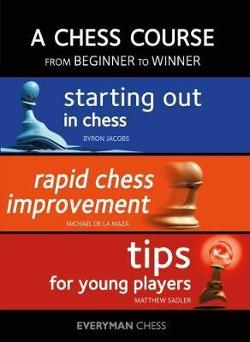 Chess Course