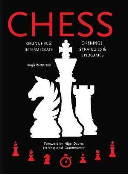 Chess: Beginners & Intermediate, Openings & Strategy