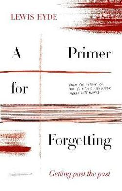 Primer for Forgetting