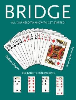 Bridge: Beginner to Intermediate