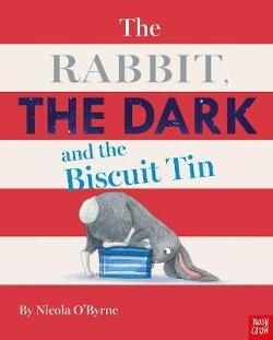 Rabbit, the Dark and the Biscuit Tin