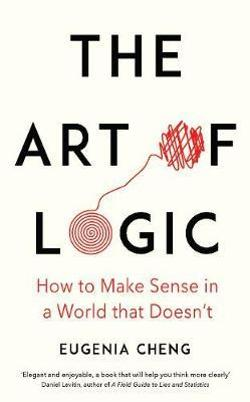 Art of Logic