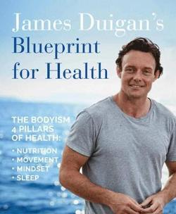 A Blueprint For Health: Bodyism