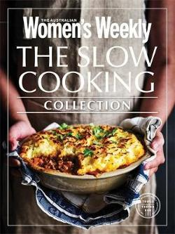 AWW Slow Cooking Collection