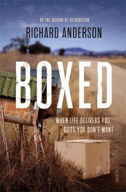 Boxed: When life delivers you gifts you don't want