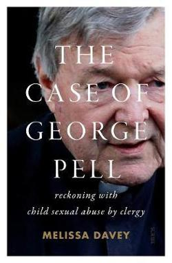 Case of George Pell