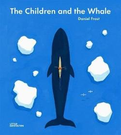 Children and the Whale