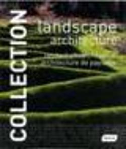 Collection Landscape Architecture