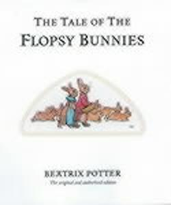10: Tale of the Flopsy Bunnies