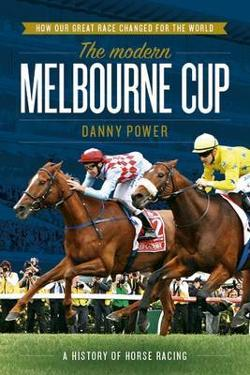Modern Melbourne Cup