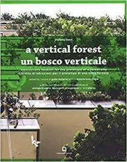 Vertical Forest, A