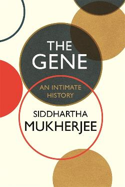 Gene: An Intimate History
