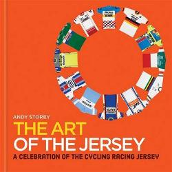 Art of the Jersey