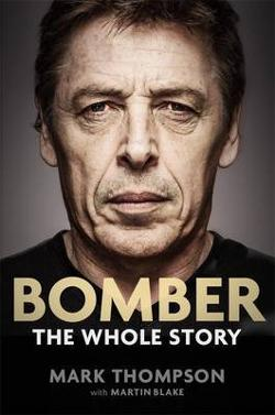 Bomber: the Whole Story
